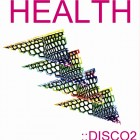 HEALTH-Disco2