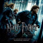 HARRY-POTTER-AND-THE-DEATHLY-HALLOWS-soundtrack-450x450