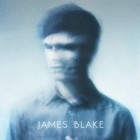 JAMES-BLAKE-LP