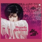 WandaJackson-PartyAintOver