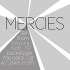 mercies