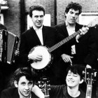 pogues