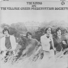 kinks_kinks_are_village_green_preservation_society-NSPL18233-1292250865