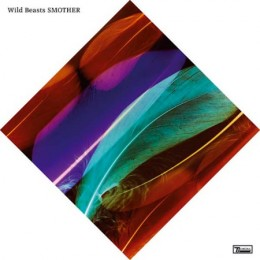 Wild-Beasts-Smother-260x260
