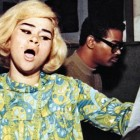 etta james 35