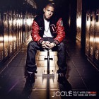 J-Cole-Cole-World-The-Sideline-Story-Album-Cover-Art-Trailer-Video1