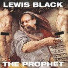 lewisblack
