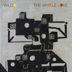 wholelovecover