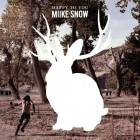 Miike-Snow-Happy-To-You