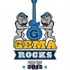 gemarocks