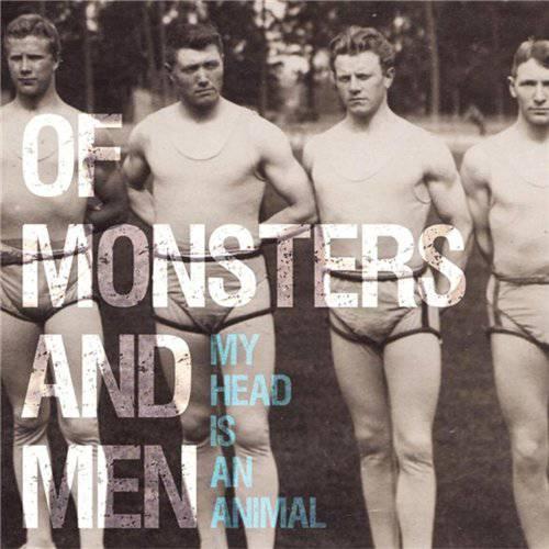 monstersandmen