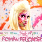 nicki-minaj-debuts-vibrant-pink-friday-roman-reloaded-cover-art