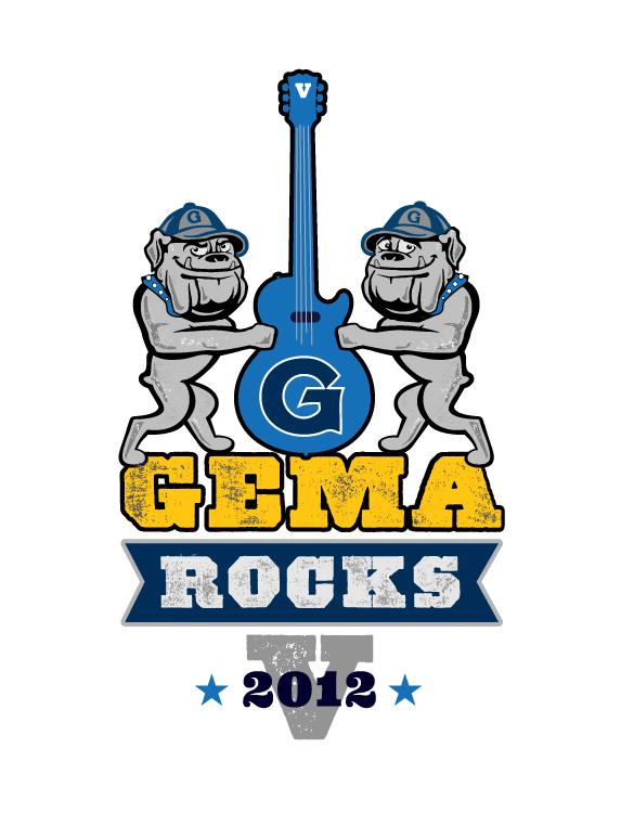 GEMA_Rocks_2012_logo