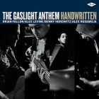 Gaslight_Anthem_Handwritten