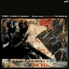 Glasper-Black_Radio_Recovered_art