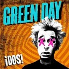 Green_Day_-_Dos!_cover
