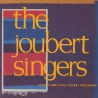 Stand-on-the-word-by-joubert-singers