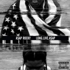 asap-rocky-long-live-asap1-1357143907