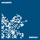 wimps-repeat