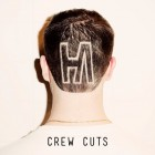 Hoodie-Allen-Crew-Cuts-Album-Cover-Artwork-web