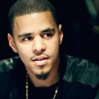 j-cole-born-sinner-delay