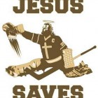 jesus-saves-goalie