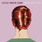little-green-cars-zero