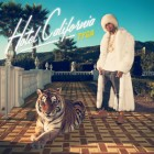 Tyga_Hotel_California1