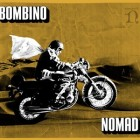 bombino-nomad-rev