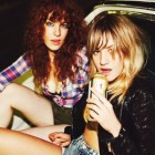 deap-vally-3-500x333