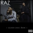 Raz_Simone_Solomon_Samuel_Simone_Ep-front-large