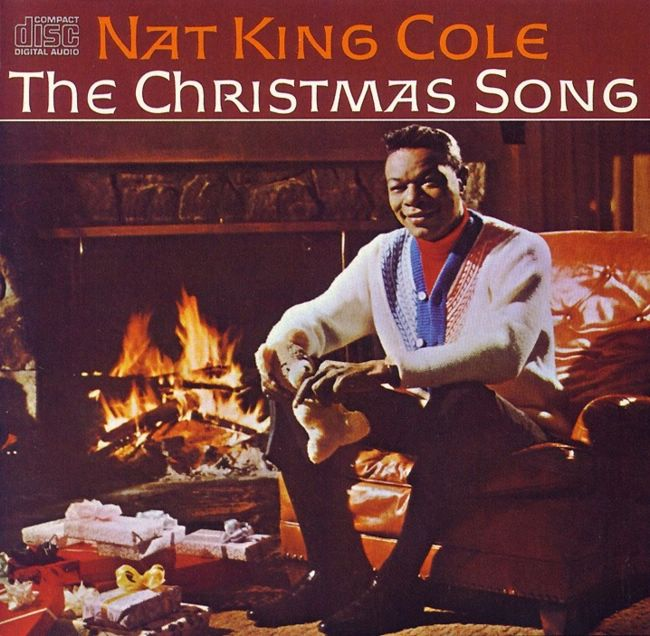 Do You Remember The Lyrics To These 23 Classic Christmas Songs ...