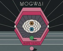 Mogwai_Rave_Tapes