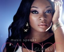 Music_Speaks_-_Candice_Glover