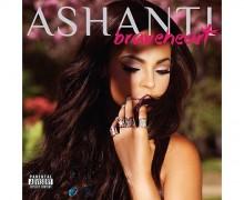 ashanti-braveheart-650-430