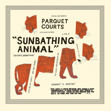 Parquet-Courts-Sunbathing-Animal-608x608