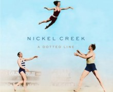 nickel-creek-a-dotted-line-450