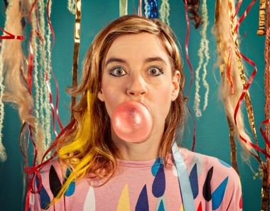 tune-yards-2014