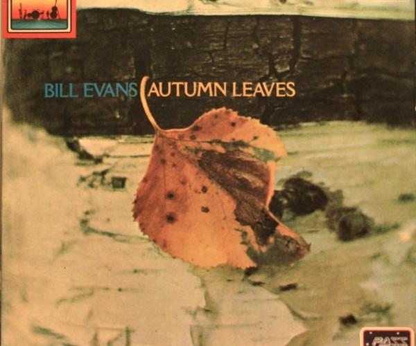 Autumn_Leaves_Bill_Evans_trio