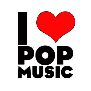 Don't You Just Love ~ Pop Music ~ | WGTB | Georgetown Radio