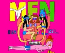 Men EP- Benzel