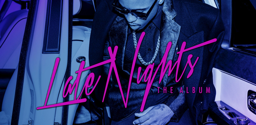 Jeremih-Late-Nights_-The-Album-2015-2480x2480